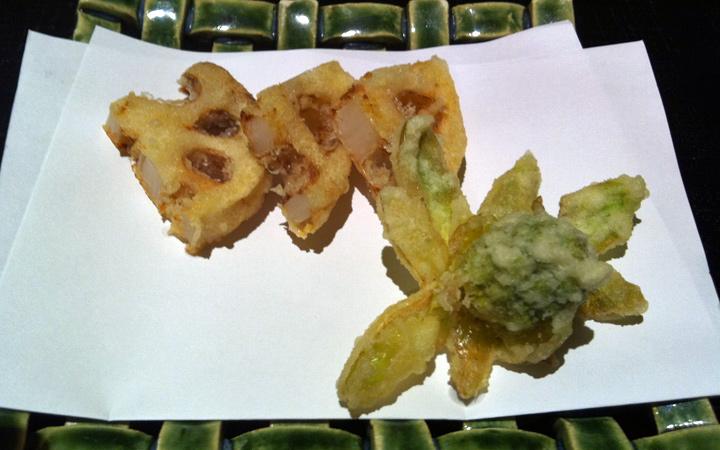 編集部が訪れた美味しい名店『足跡レストラン』|玉笑|渋谷、明治神宮前