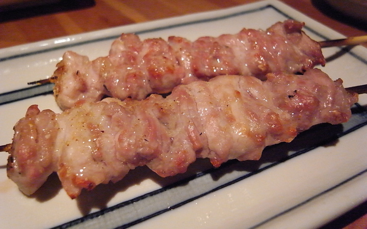 編集部が訪れた美味しい名店『足跡レストラン』|阿佐ヶ谷 BIRD LAND|阿佐ヶ谷