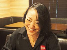 【料理家ラボ】鈴木直美さん 食のエンターテイナーに憧れて