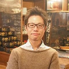 斉田 雄吾