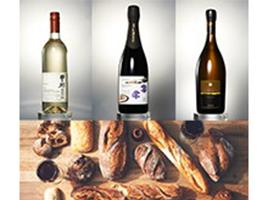 あなたの好みの生産者は?タイプ別で楽しめる「世界を旅するワイン展」2月24日(水)〜29日(月)伊勢丹新宿店で開催!