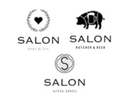 """""""ファッションと同じくらい食べることが好きな人へ""""。新宿・銀座エリアにSALON adam et ropéの新業態レストランオープン。"""