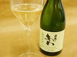 |季節のおくりもの|日本のスパークリングワイン「日本のあわ」
