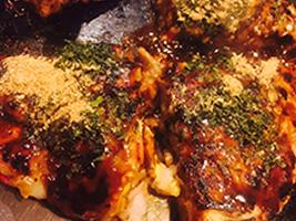 編集部が訪れた美味しい名店『足跡レストラン』|津久井|三軒茶屋