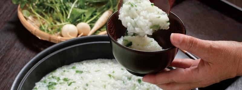 もっと知りたい日本の食文化『日本の家庭料理』|あなたのお母さんの得意料理は何ですか?|