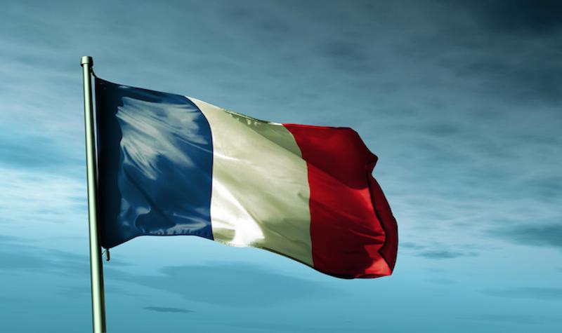 世界に自慢したいフランス料理のシェフ[1]「フランス料理」駆け足クロニクルー中世編〜近世編