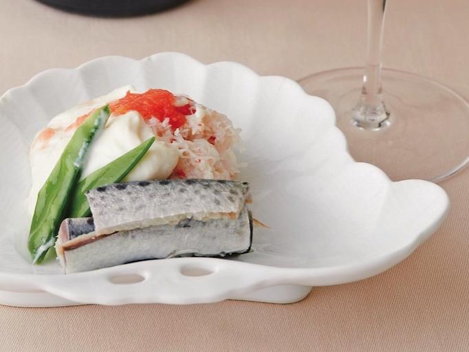|和食とワイン|東京「和食とワイン」の名店|約80種をグラスで提供するワイン好きの遊園地「小田島」ー六本木ー