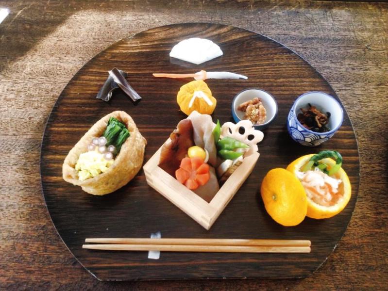 #15|WASHOKU 10thingsーまずは味噌や納豆作りから! 和食の基本・発酵食に挑戦。