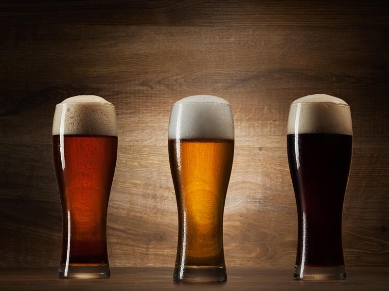 |CRAFT BEER IMPACT|ビール界のオリンピック「ワールドビアカップ」