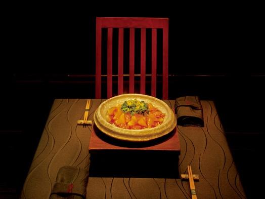 #2|21時からのファインダイニング|【龍吟】RYUGIN[六本木] 日本料理