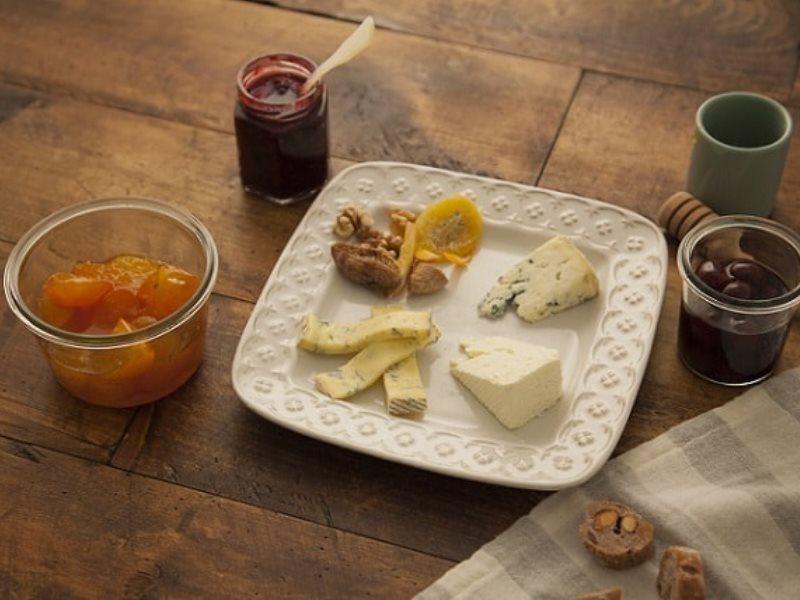 11月1日~7日、表参道で美味しいチーズを無料でお試し! 「LA MAISON DU FROMAGE」開催!