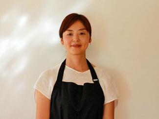 【料理家ラボ】平沢 あや子さん「 銘柄豚の簡単おもてなしレシピ」