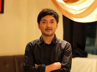 【料理家ラボ】笹原 愛曜 さん「 料理コンセプトは一期一会」
