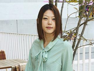 【料理家ラボ】佐藤愛さん「東京」×「岐阜」のミクスチャー