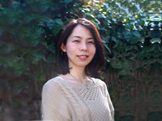 【料理家ラボ】本間 朝子さん トースターでカンタンにお弁当の2品。 時短レシピをご紹介。