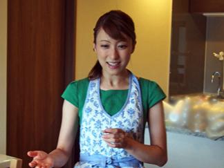 """【料理家ラボ】麻生 怜菜さん """"精進料理を伝えていきたい"""""""