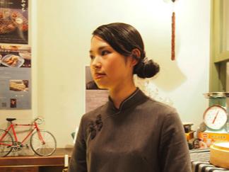 """【料理家ラボ】村木 美沙さん """"食卓を一緒に囲む""""おもてなし料理"""""""
