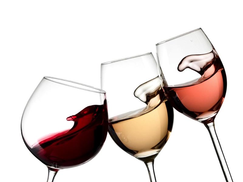 |和食とワイン|基礎知識編 Lesson05 それぞれのワインの味わいと合わせやすい料理の基本