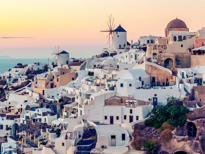 #1|地中海料理という、暮らし方。|地中海料理はライフスタイルだ!