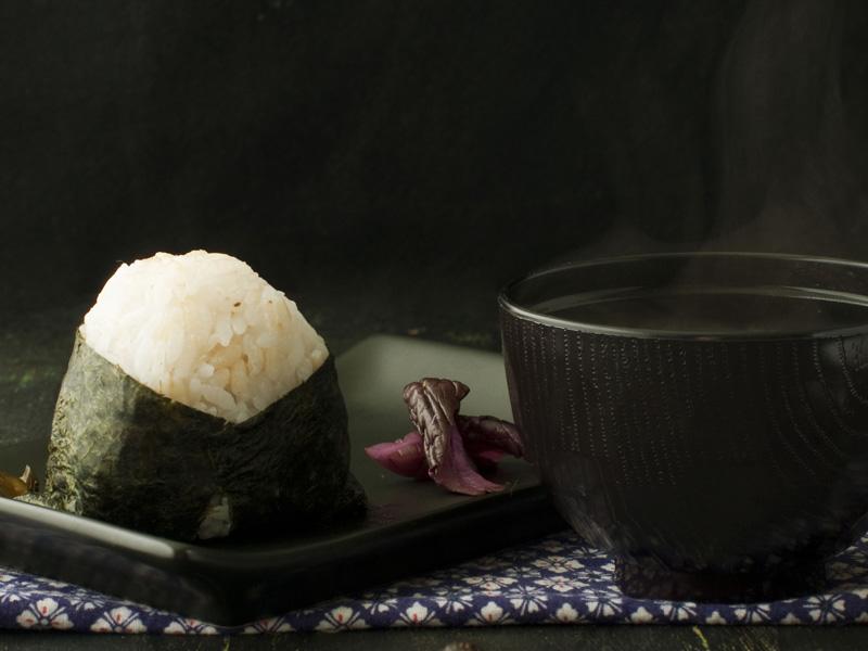  日本の家庭料理 日本の「家庭料理」食生活の近代史