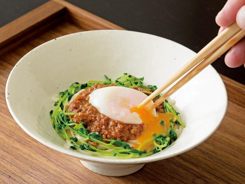 #6|21時からのファインダイニング|Yamada Chikara[麻布十番]創作料理