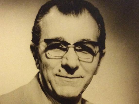 #4|時代を切り開いた立役者たち「1940~1960年代」