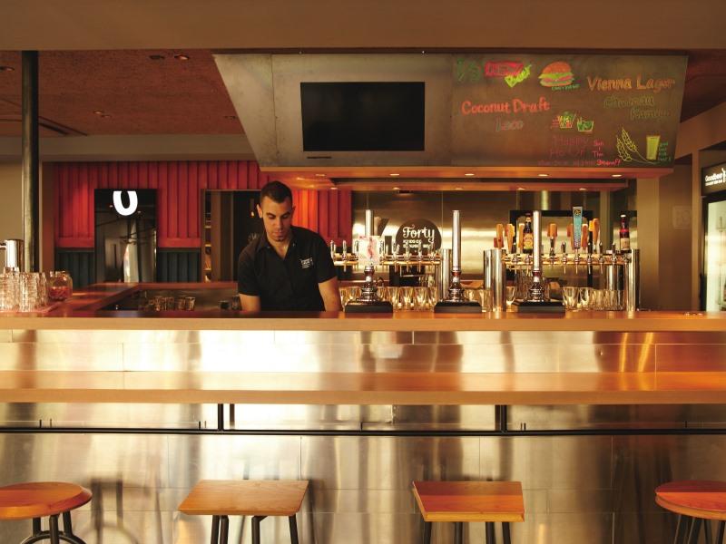 |CRAFT BEER IMPACT|日本のクラフトビール その実力を堪能できる 東京のお店 part01