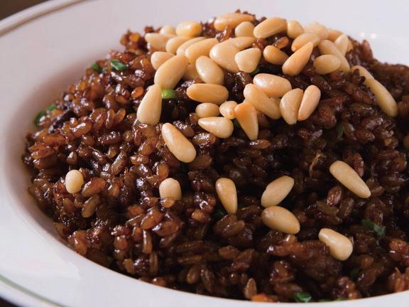 #8|注目の東京ハイカジ中華料理店「どうしても食べたい!〆の麺・飯が逸品の店」4軒