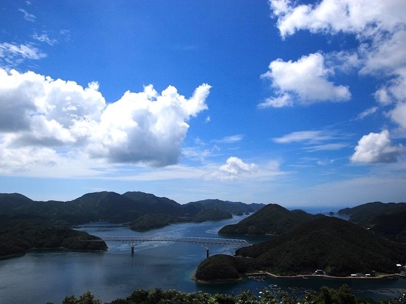最近、五島列島が呼んでる!? 上五島の食を堪能できるイベント「上五島village」12月12日開催。