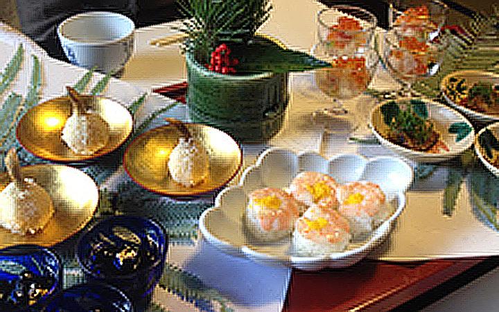 編集部が訪れた美味しい名店『足跡レストラン』|とうふ屋うかい 大和田店|八王子