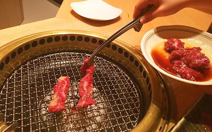 編集部が訪れた美味しい名店『足跡レストラン』|青山まんぷく|表参道
