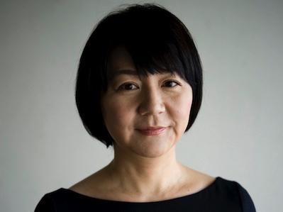 #13|井川直子さんに訊く「イタリア料理のシェフたちの歩みと現在地点」