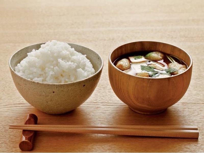 #26 「分とく山」総料理長 野崎洋光さんが見る和食とは?