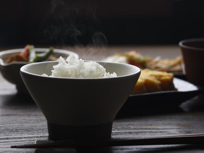 #0|語る和食|ニッポンの「和食」から、世界の「WASHOKU」へ!