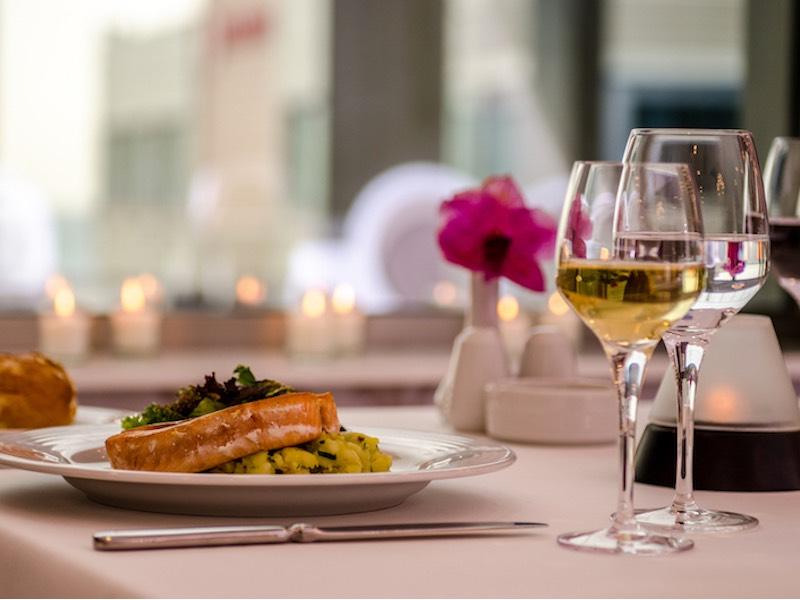 #2|初夏ワインを買うための手引き「料理との相性」「購入時の予算感」