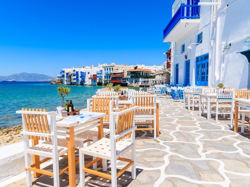 #20|他にもこんなに!地中海美食クルーズ行くべきスポット【編集部厳選リスト】