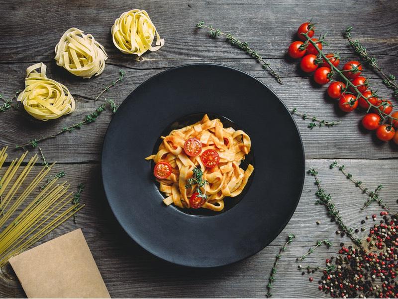 #26|イタリア在住ジャーナリスト池田匡克さんに聞いた、現代イタリア料理の存在意義