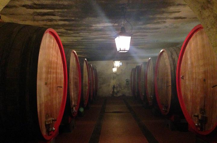 ✈︎WORLD FOOD PORT.   イタリア発・フランチャコルタのワイン
