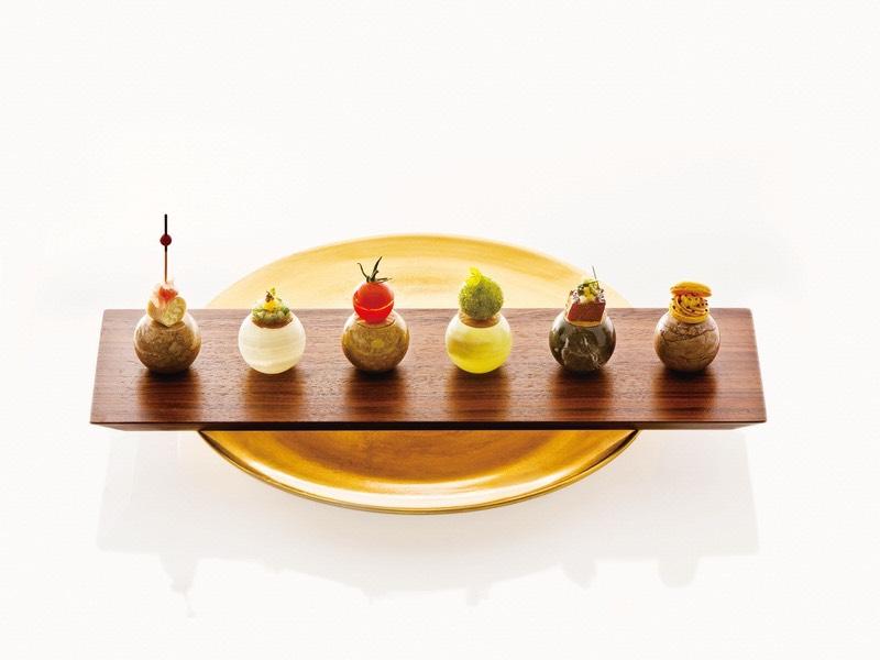 #12|遠征レストラン|東京の名料理人がわざわざ赴く店〜中部編 長野/愛知県 13軒〜