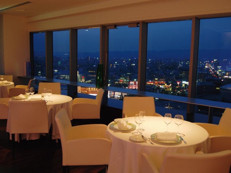 #17|遠征レストラン|東京の名料理人がわざわざ赴く店〜近畿編 滋賀/和歌山県 4軒〜