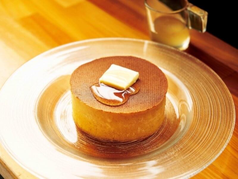 銀座三越でイベント「ぎんざでパンとコーヒー 2017」開催! 4月19日~25日まで!
