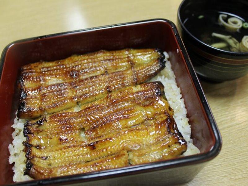 編集部が訪れた美味しい名店『足跡レストラン』|川松|浅草