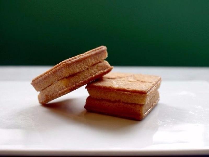 |季節のおくりもの|帰省土産に!チーズタルトで有名な『BAKE』の新ブランド