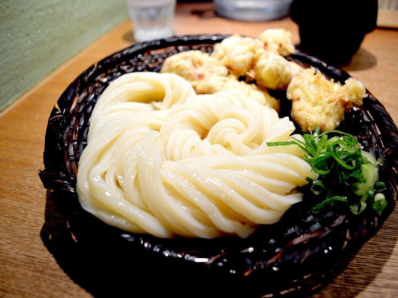 編集部が訪れた美味しい名店『足跡レストラン』|慎|新宿