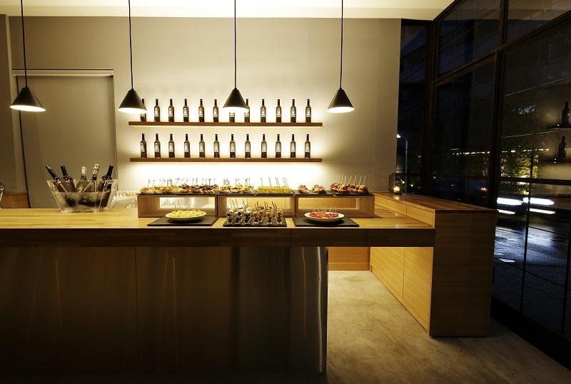 ENEKO Bar