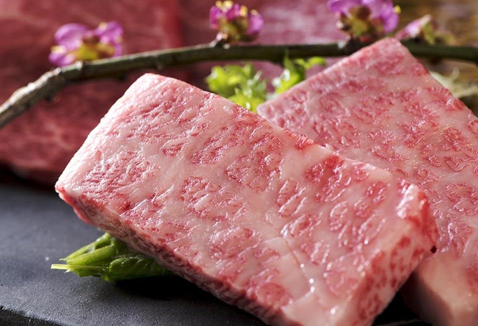 鳥取県・大山黒牛を味わう「焼肉 強小亭GINZA」が銀座にオープン
